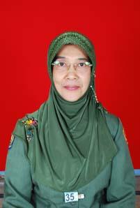 ESANA LAILY YULIATI (B.INDO)