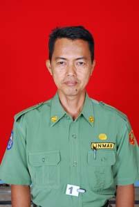 MUNARIK (B.INDONESIA)