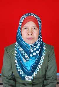 YURDANIAH (B.INDONESIA)