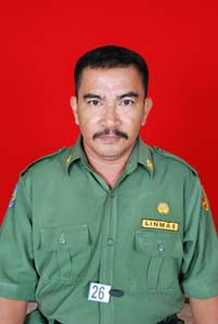 Drs. HARMADI (IPS)